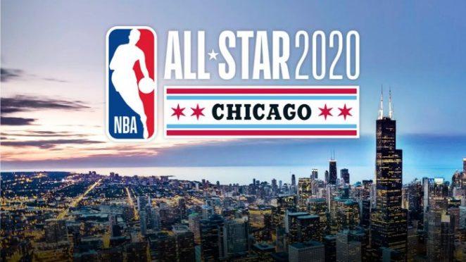 NBA-All-Star-2020.wdp_-696x392